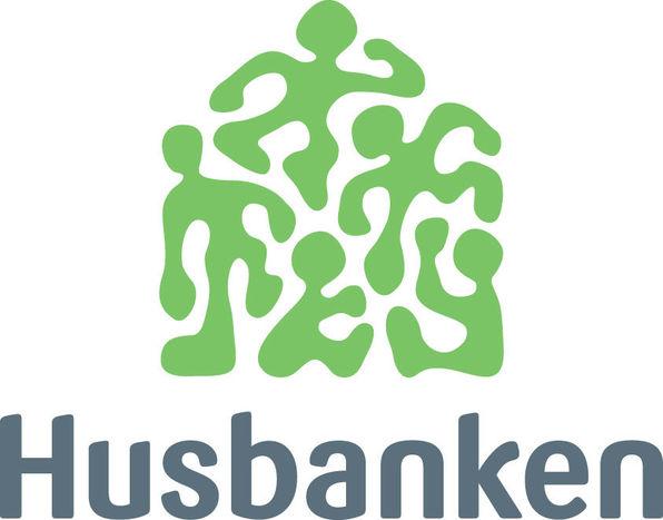 Husbanken_midstilt