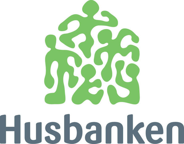 Husbanken_midstilt