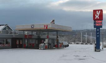 YXRindalnov2015snø