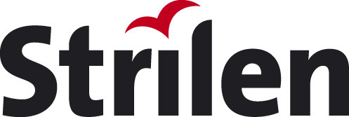 Strilen-logo