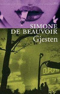 Simone de Beauvoir: Gjesten