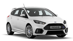 BS-FordFocusny7