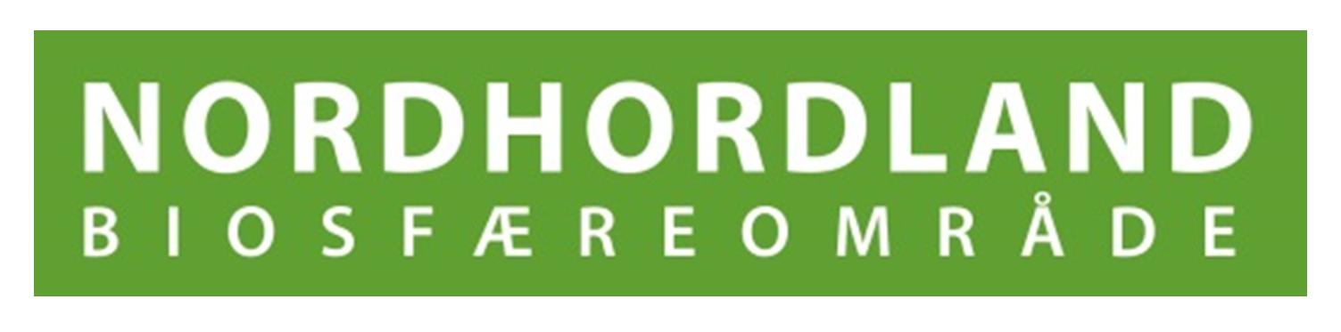 Nordhordland biosfæreområde - logo.PNG