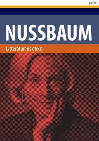 Martha Nussbaum: Litteraturens etikk