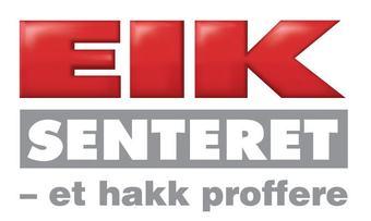 Eik-senteretlogo2016