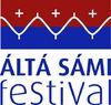 samifestivel2016