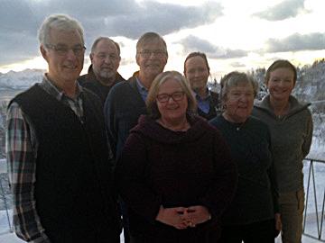 2016---Berg-menighetsråd.jpg