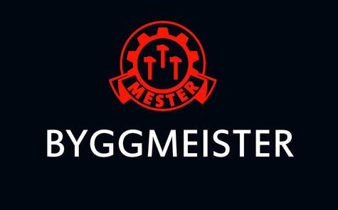 Byggmeister