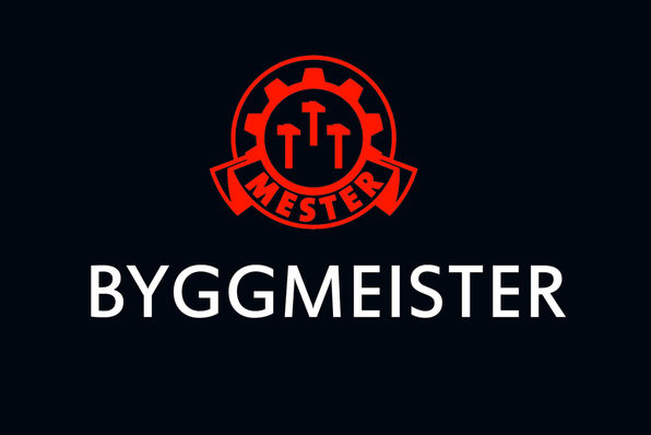 Byggmeister