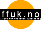 FFUK logo