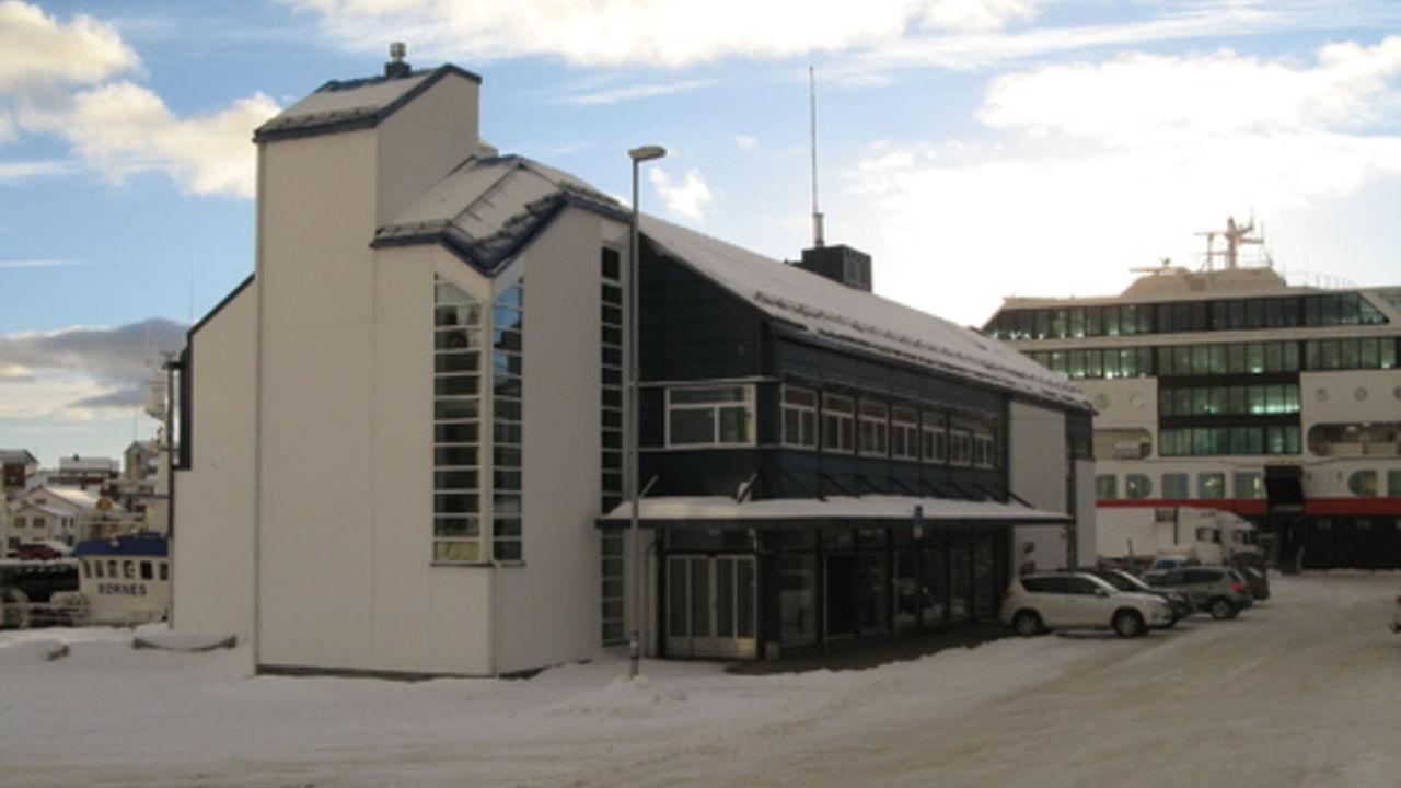 Nytt museum2_500x375