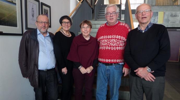 Styret Indre Nordmøre Senioruniversitet 2016_690x385.jpg