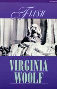 Virginia Woolf: Flush_300x470