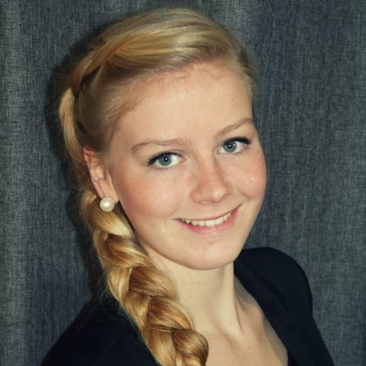 Ingrid Kvendset Fiske.jpg