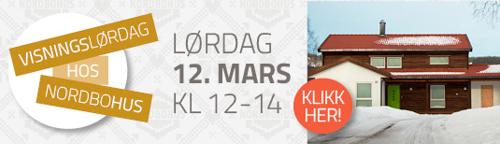 visningann surnadal 694x154 mars16 Trollheimsporten-3.jpg