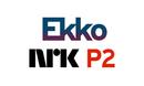 ekkonrk-300