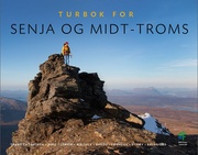 Turbok-for-Senja-og-Midt-Troms_productimage.jpg
