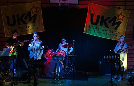 2016-03-17-UKM-Albino_Clowns.jpg