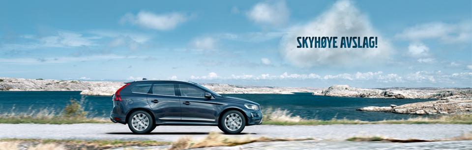 Volvo vårsalg Skyhøye avslag 960x306[2]