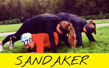 sandaker-350