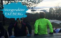 350-morgen-ekeberg