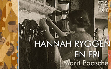 600X362-HannahRyggen
