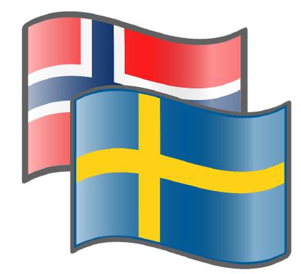 norsk_svensk