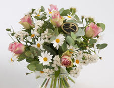 160215_blomster_bukett_buketter_old