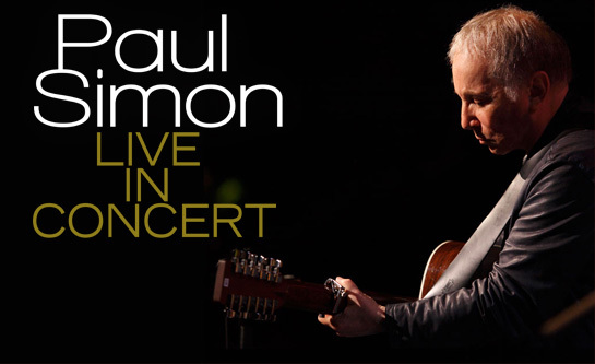Paul Simon_websak