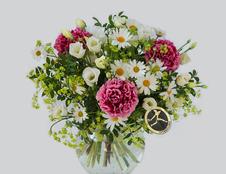 160218_blomster_bukett_buketter