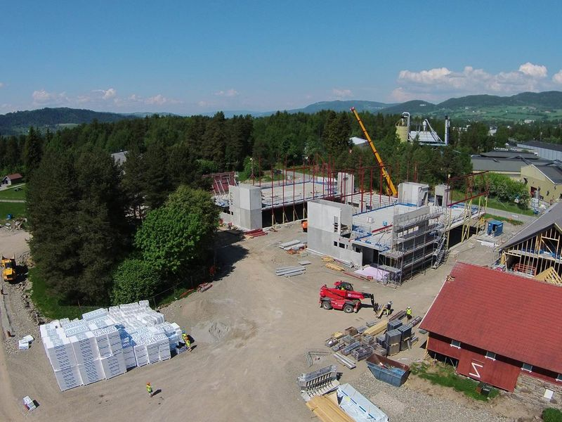 moelvskole byggeplass_cropped_0x-13