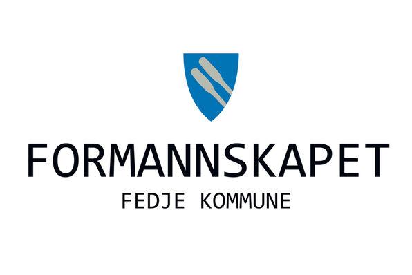 Formannskapet i Fedje kommune