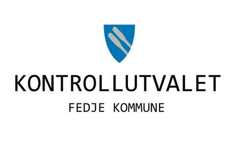 Kontrollutvalet i Fedje kommune