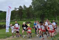 Startfelt løp 2_2016