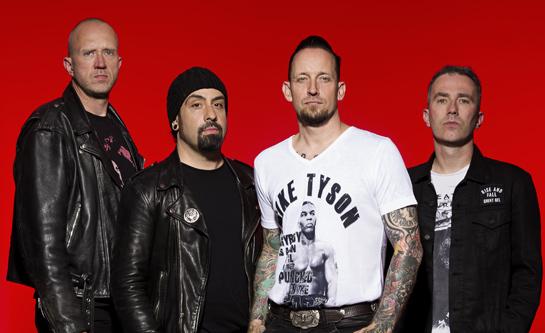 Volbeat_websak