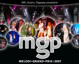 MGP2007