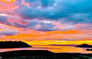 Neverfjord_640x294