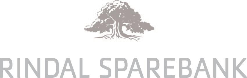 rindal-sparebank.png