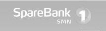 sparebank1-smn.png