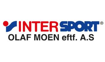 IntersportOlafMoeneftf