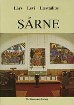 Sarne