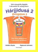 Harjjidusa 2