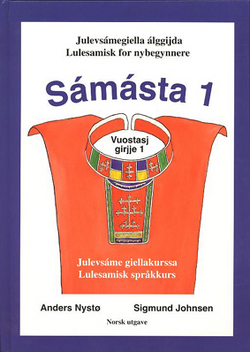Samasta 1