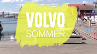 Volvosommer2