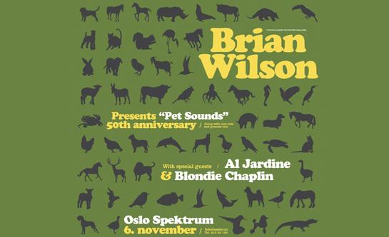 Brian Wilson_websak
