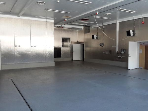 inni-produksjonhall.jpg