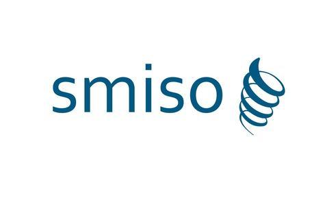 SMISO - senter mot incest og seksuelle overgrep