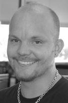 Christer Solstad PST internt 200x300