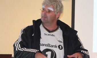 Super-Nils