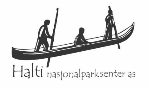 Halti nasjonalparksenter as.JPG